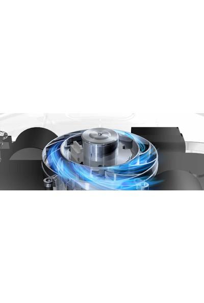 Hobot 388 Cam Temizleme Fayans Silme Robotu