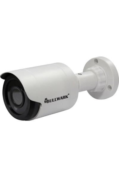 Bullwark BLW-IR1080-FHD Güvenlik Kamerası