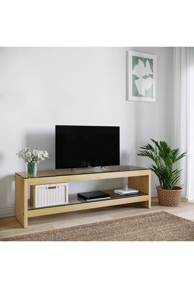 Neostill - Pisagor Tv Sehpası TV303