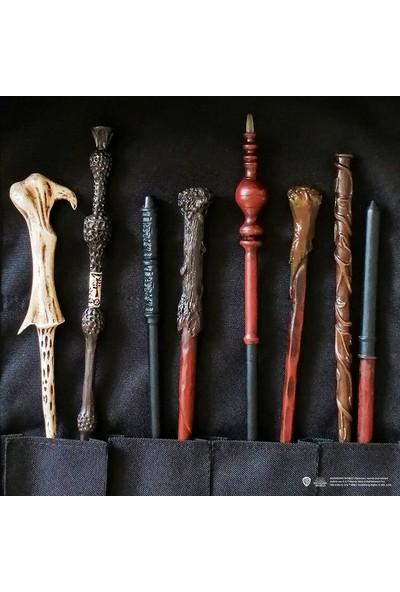 Harry Potter Ollivander Asaları - Hermione Granger