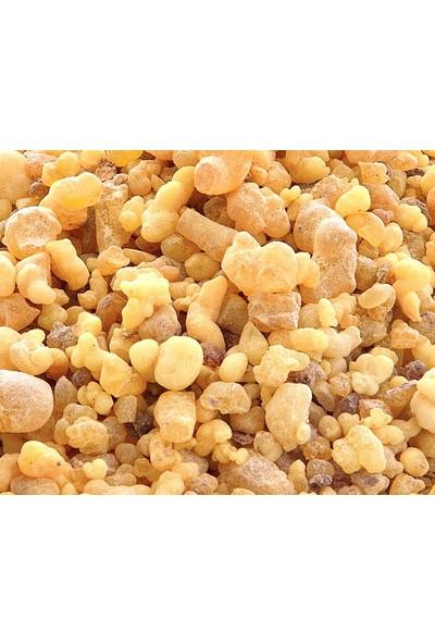 Şifamarketim Günlük Sakızı (Akgünlük-Sığla Ağacı Reçinesi) 250 gr