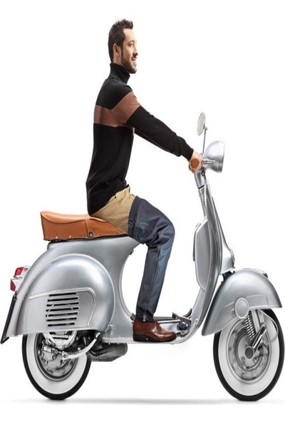 Ankaflex Motosiklet Pantalonu Motorsiklet Rüzgar Yağmur Koruyucu Diz Koruma Motorcu Dizliği