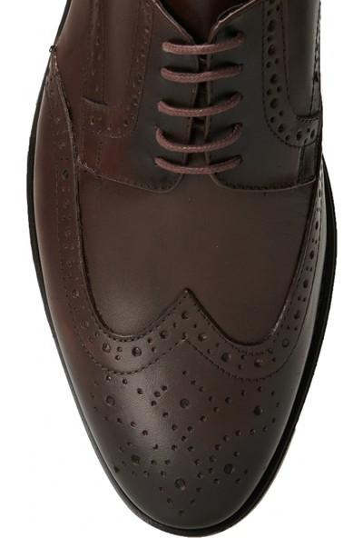 Altınyıldız Classics Klasik Deri Ayakkabı