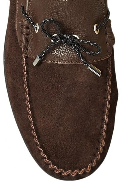 Altınyıldız Classics Günlük Rahat Loafer Ayakkabı