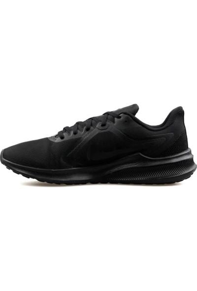 Nike CI9981-002 Downshifter 10 Koşu Ayakkabısı
