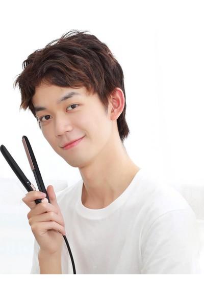 Doco Saç Düzleştirici Saç Düzleştirici (Yurt Dışından)