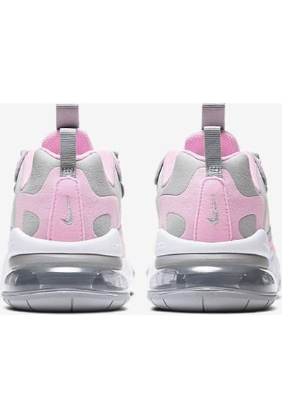 Nike Air Max 270 React Eng Gs Kadın Spor Ayakkabı...