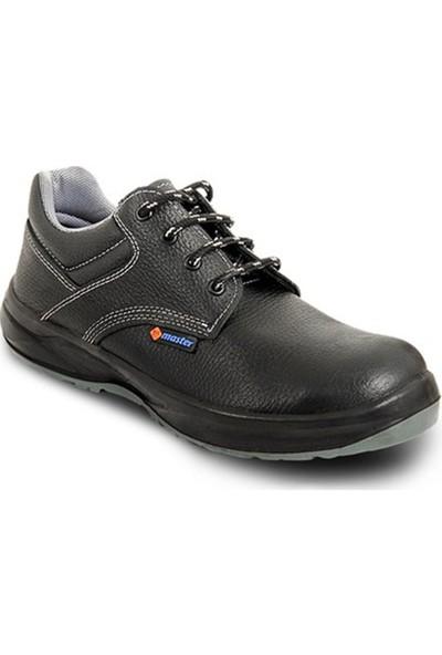 Master Çelik Burunlu Ayakkabı