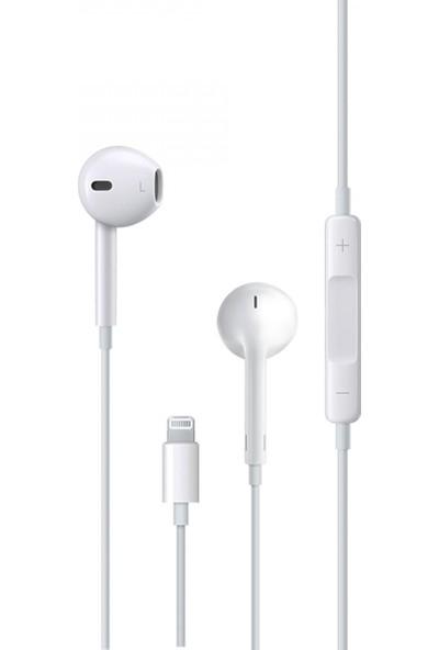 Nettech Nt-40 Kablolu 100 cm Kulak Içi Kulaklık