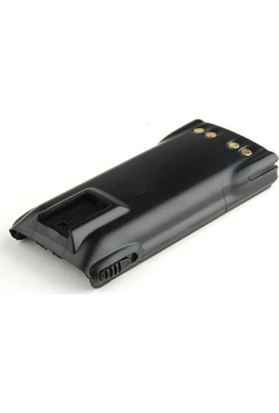 Motorola GP-320/340/380 Muadil Batarya