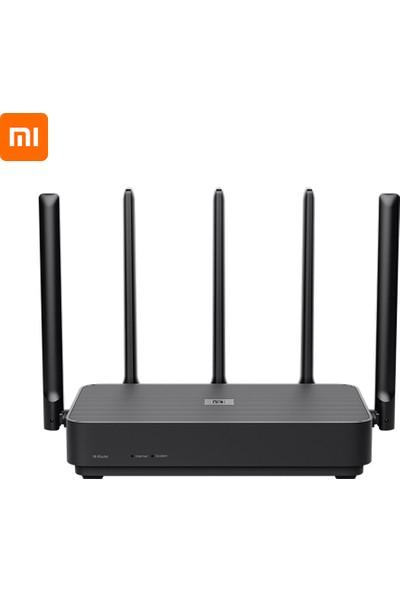 Xiaomi Mi Router4 Pro Gigabit 2.4GHz 5GHz Wifi 1317MBPS 5 Anten (Yurt Dışından)