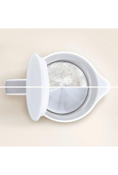 Brita Aluna Cool Su Arıtmalı Sürahi 2,4 Litre