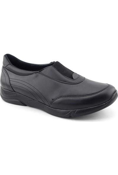 Travel Soft Travel Trv 920056CZ Soft Kadın Günlük Ayakkabı
