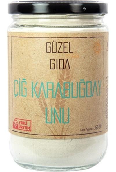 Güzel Gıda Glutensiz Ekmek Yapım Seti 1,05 kg
