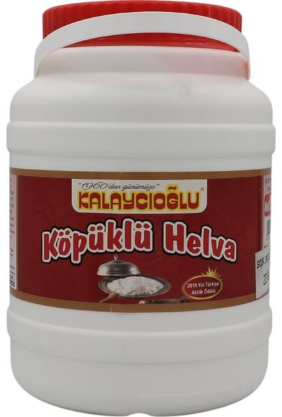 Kalaycıoğlu Köpük Helva 950 gr