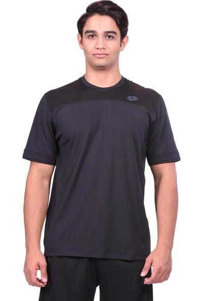 Lotto R8802 Karma Tee Pl T-Shirt