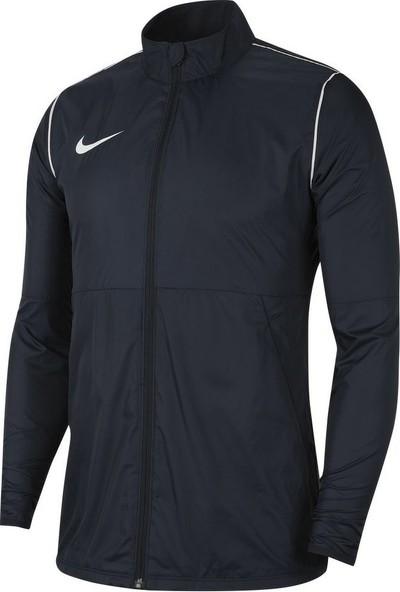 Nike Repel Park20 RN JKT W Erkek Yağmurluk