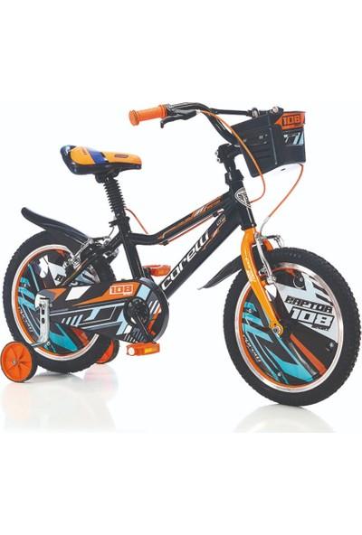 Corelli Raptor 16 Jant Erkek Çocuk Bisikleti Alüminyum 2021 Model
