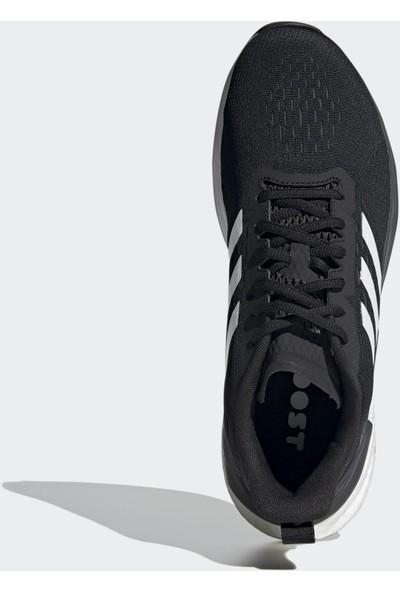 Adidas FX4829 Response Super Erkek Yürüyüş Koşu Ayakkabisi