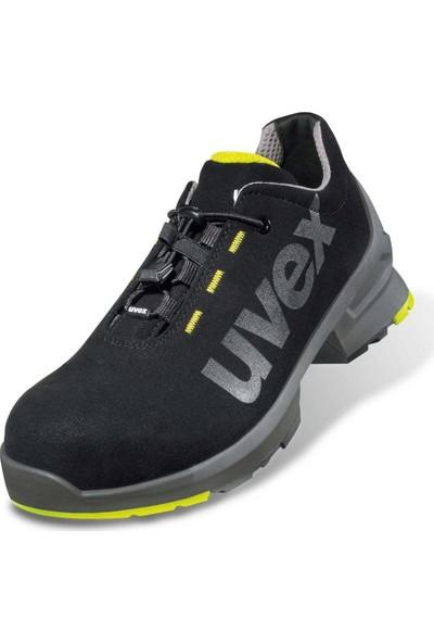 Uvex S2 Iş Güvenliği Ayakkabısı – 8544