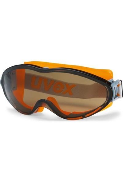 Uvex Ultrasonic 9302247 Gözlük