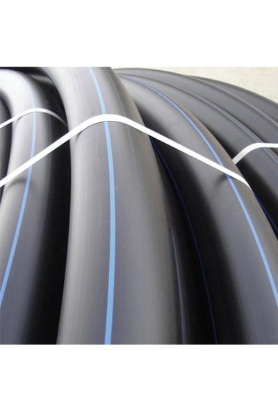 Netodak Süper Güçlü Tamir Bandı Suya Dayanıklı Su Sızdırmaz Bant Yapıştırıcı Tamir Bandı 20 m