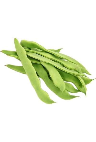 Plantistanbul Fasulye Peron Tohumu Paket 50 gr