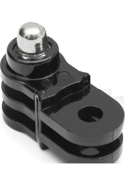 Odısu Unıversal Aksıyon Kamerası Tutma Aparatı