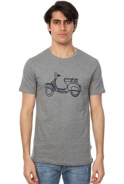 John Frank Eighty Five T-Shirt