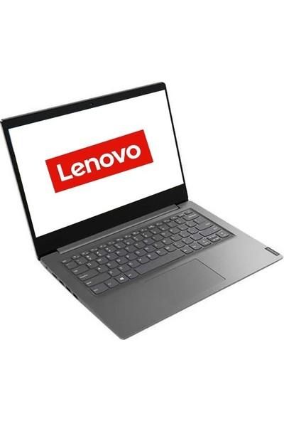 """Lenovo V14 Ada AMD Athlon Altın 3150U 20GB 256GB SSD Freedos 14"""" Taşınabilir Bilgisayar 82C600GQTX3"""