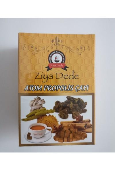 Ziya Dede Atom Propolis Çayı 2'li 150 gr