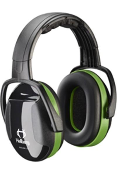 Hellberg Secure 1h Baş Bantlı Kulaklık