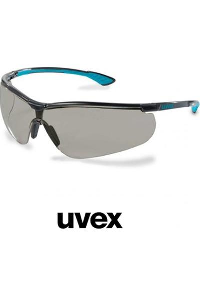 Uvex Uvex Sportstyle 9193277 Koruyucu Gözlük