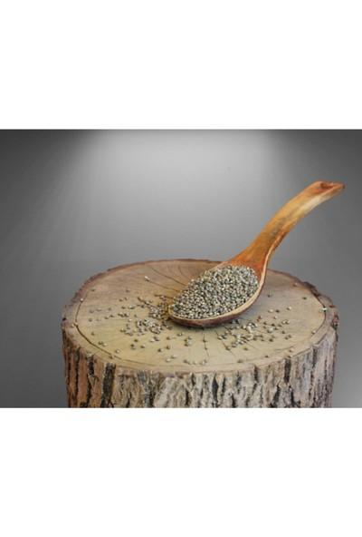 Şanlı Isot Sarayı Keten Tohumu 250 gr