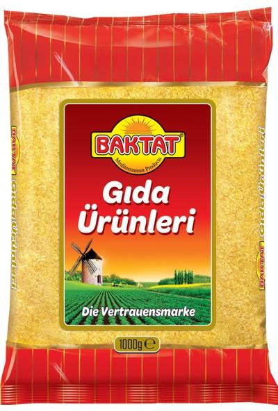 Baktat Köftelik Bulgur 1 kg