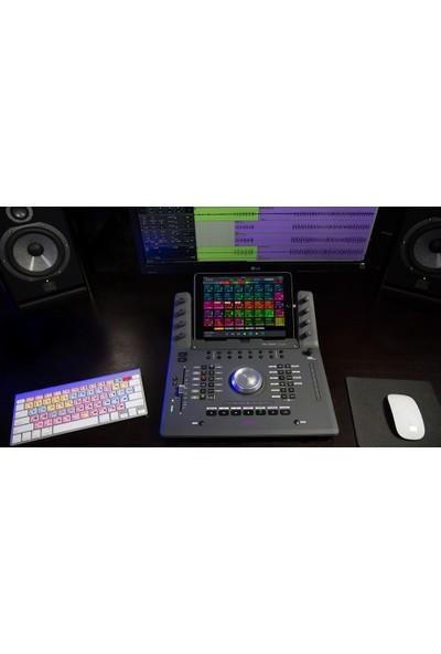 Avid Pro Tools / Dock 9900-65676-00