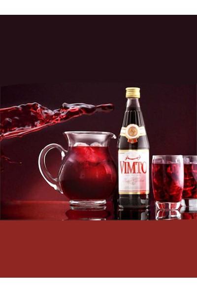 Vımto Syrup 710 ml