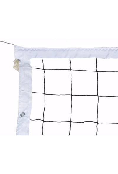 Adelinspor Diomond Badminton Filesi Uzunluk 5 M
