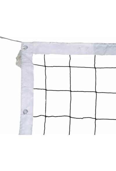 Adelinspor Diomond Badminton Filesi Uzunluk 4 M