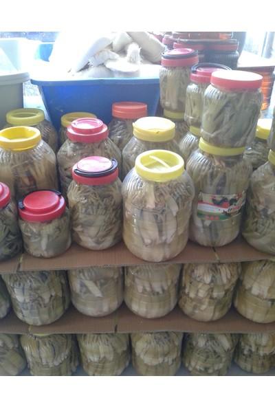 Erzurum Yöresel Gıda Erzurum Yöresel Gıda-Erzurum Tetik Çaşır 5 kg