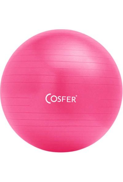 Cosfer 55 Pilates Topu