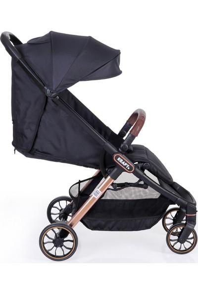 Auto Bebek Arabası