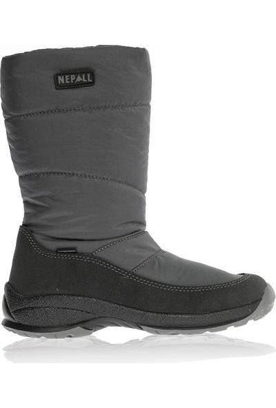 Nepall Grend 19 Kadın Bot 38