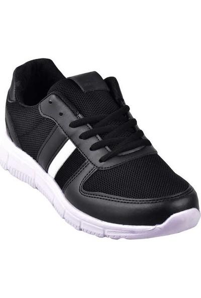 Liger Kadın Spor Ayakkabı 3207-1-21Y