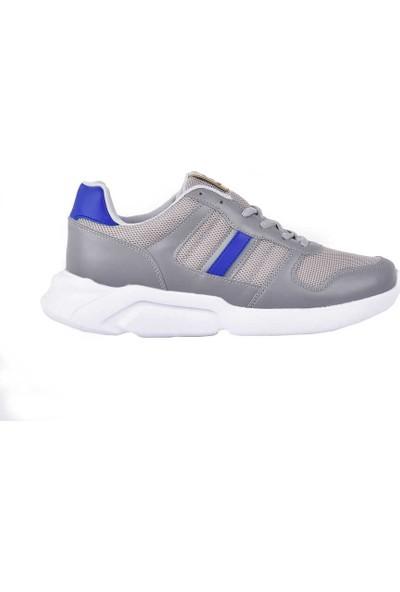 Liger Erkek Spor Ayakkabı 3027-21Y