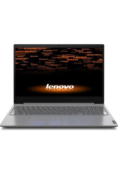 "Lenovo V15 Ada AMD Ryzen 3 3250U 4GB 128GB SSD Freedos 15.6"" FHD Taşınabilir Bilgisayar 82C70063TX"