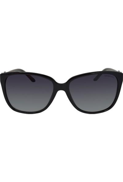 Despada DS1618 C2 57 Kadın Güneş Gözlüğü