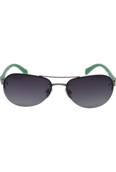 Infiniti Design IN4010 C323 60 Erkek Güneş Gözlüğü