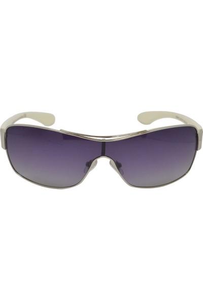 Infiniti Design IN3994 C303 155 Erkek Güneş Gözlüğü