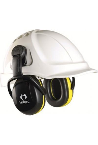 Hellberg HELLBERG-SECURE2C Barete Takılabilir Kulaklık Snr 29